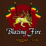 Help Haiti Party vol.2. Blazing Fire