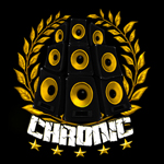 Proximas fechas con Chronic Sound