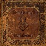 """""""Transformed In Dub"""" próximamente a la venta"""