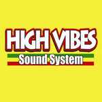 High Vibes Sound Int en Montpellier