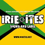 "Irie Ites ""Tribute to Gregory Isaacs"""