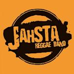 JahSta en concierto. Madrid