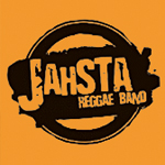 Próximas fechas de JahSta