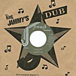 Se reprensan 20 singles de Jammy's de los 80