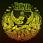 Kaya en concierto