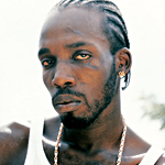 "Mavado & Chase Cross ""Gully Bomb Medley"""