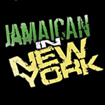"Elly Ess & Supah Shane ""Jamaican In New York"" Video"