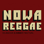 Nowa Reggae Launch Party. Barcelona