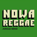 Nowa Jungle Sensi