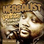 Mr. Patze «Herbalist»