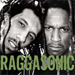 Raggasonic en Barcelona
