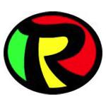 Reggae Party. Torredembarra