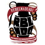 Rebelmadiaq Sound este Sábado en Barcelona