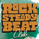 Rocksteady Beat Club / Sala Boogaclub (Granada)