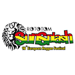 Vídeo promocional Rototom Sunsplash 2010