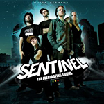 Video: Trijo & Sentinel Sound