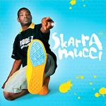 Nuevo álbum de Skarra Mucci