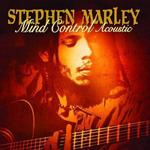Stephen Marley se lleva el Grammy
