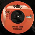Nuevos singles de Witty Label