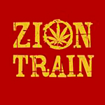 Zion Train en Barcelona