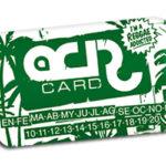 Si eres socio de ACR Card ya puedes comprar tu abono para el Rototom Sunsplash 2013 a un precio muy especial