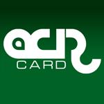 Próximos eventos ACR Card