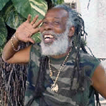 Big Youth, confirmado para el Rototom Sunsplash