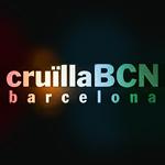 Madness y Alborosie en el Cruilla de Cultures. Barcelona