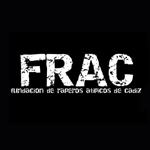 "FRAC ""Exprópiese! On Tour"""