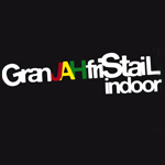 Granjah Fristail Indoor 2010