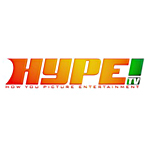Top 10 Hype Tv