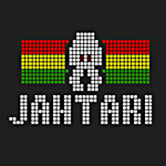 Audio Radio Clash Jahtari vs Maffi