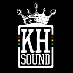 MIX ACTUAL #138: KING HORROR SOUND «Blaze It Up»