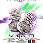 Move ya feet (Mixtape)