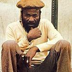 Repress del tema Jah Guide de Naggo Morris