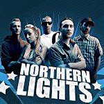 Northern Lights ganadores del Upper Cup Clash