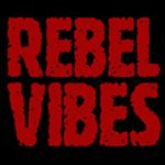 Programación mes de Octubre Rebel Vibes. Bilbao