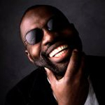 "Richie Stephens ""Salt of the Earth"""