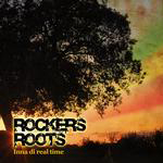 Rockers Roots en concierto. Madrid