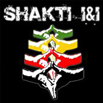 "Shakti I&I ""A view of our lifes"""