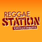 Esta noche en Reggae Station. Barcelona