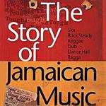 Historía de la música Reggae. Cronología (1494-2003)