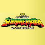 Shabba Ranks actuará en el Summerjam