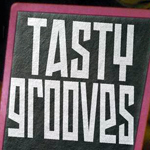 Tasty Grooves en Madrid