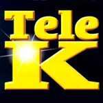 Tele K