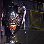 Team Uk vencedor del Uk Cup Clash 2010