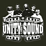 Unity Sound Bootleg 16: Rockin' To Di Vibes