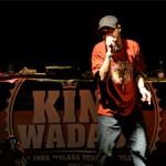 10º Aniversario Wadada Promotions. Málaga