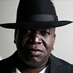 Barrington Levy crea su propio Sound System