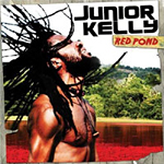 "Junior Kelly ""Red Pond"""